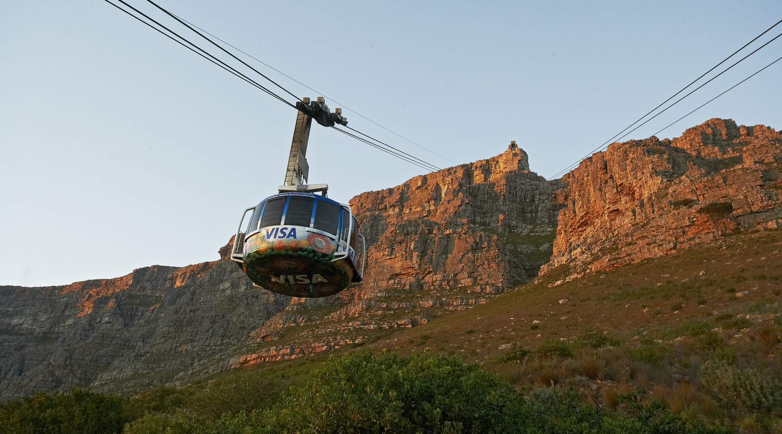 01-Table-Mountain